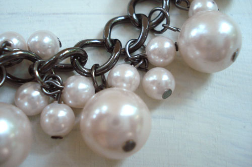 Pearl bracelet_blog_3
