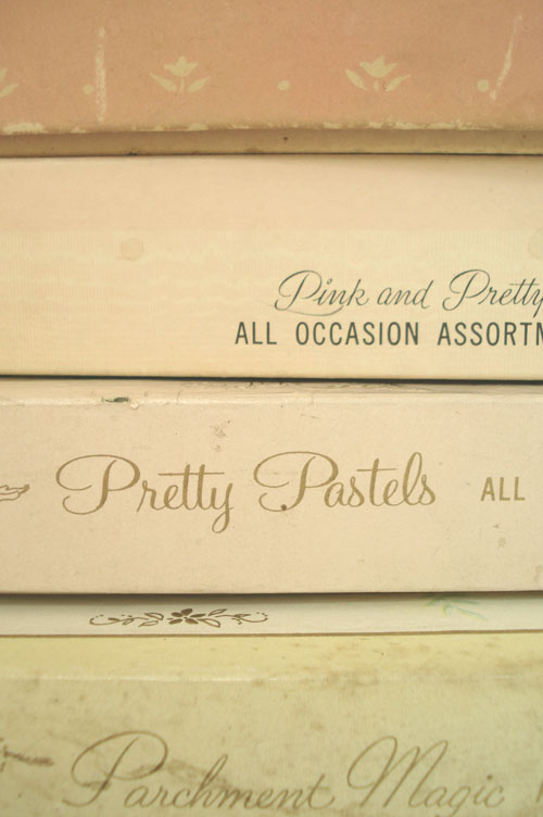Brimfield finds_boxes_4
