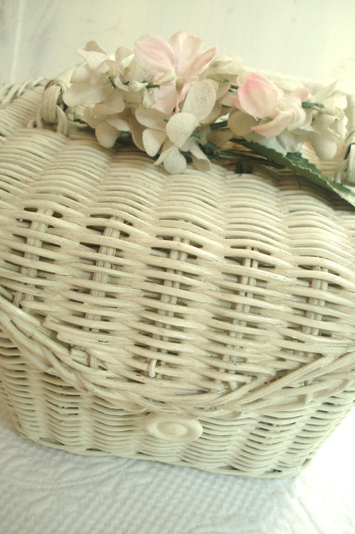 Brimfield finds_basket_3