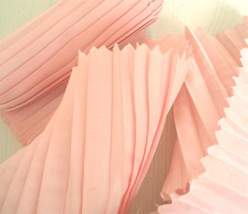 Brimfield finds_pink ribbon_2