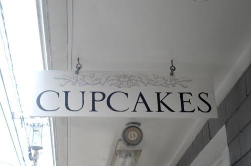 Sweet e's cupcakes_blog_1