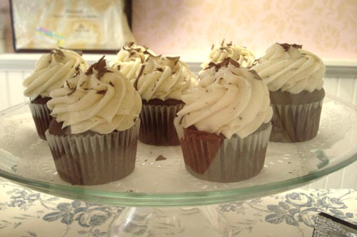 Sweet e's cupcakes_blog_9