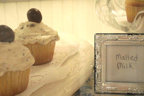 Sweet e's cupcakes_blog_5