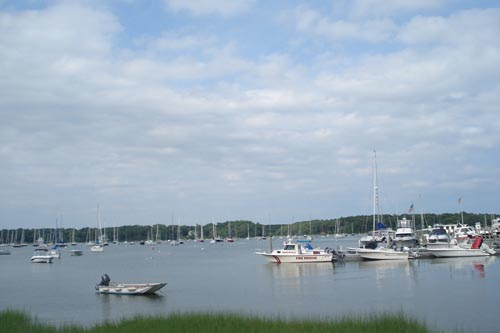 Shelter island_2009_water_blog