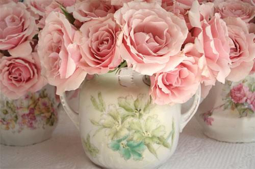 Floral china_blog_11