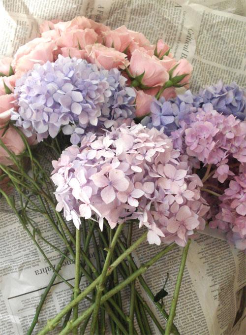 Floral china_blog_4
