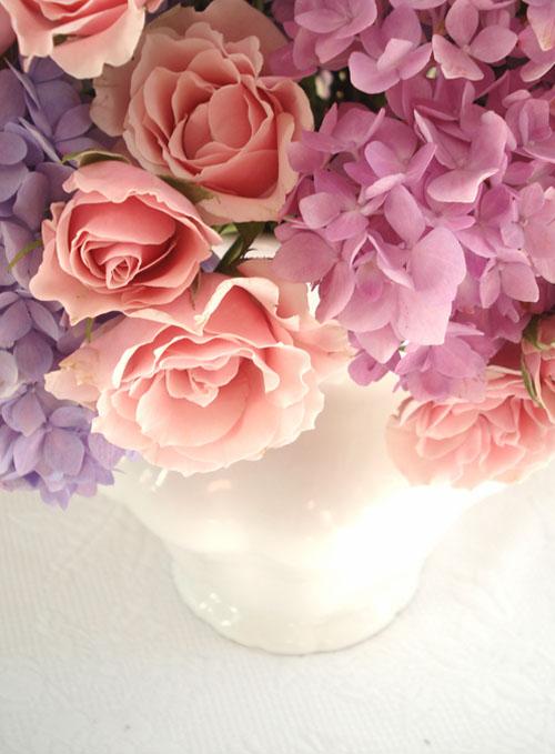 Floral china_blog_14