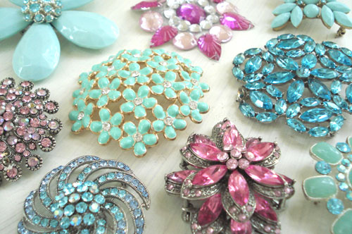 Rhinestone pins_blog_8
