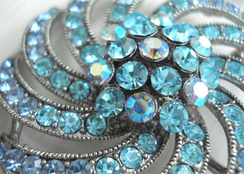 Rhinestone pins_blog_5