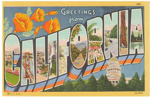 California_postcard_blog_1
