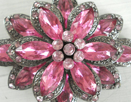 Rhinestone pin_blog_10
