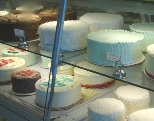 Susie cakes_blog_4