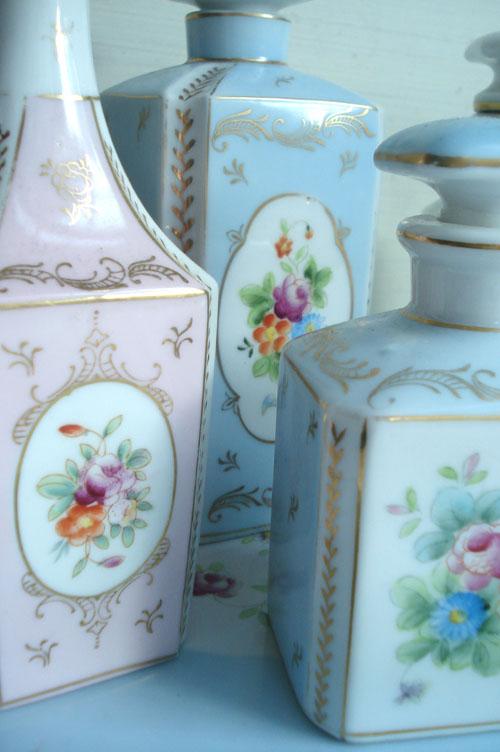 Perfume bottles_blog_11