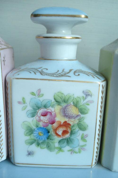 Perfume bottles_blog_9