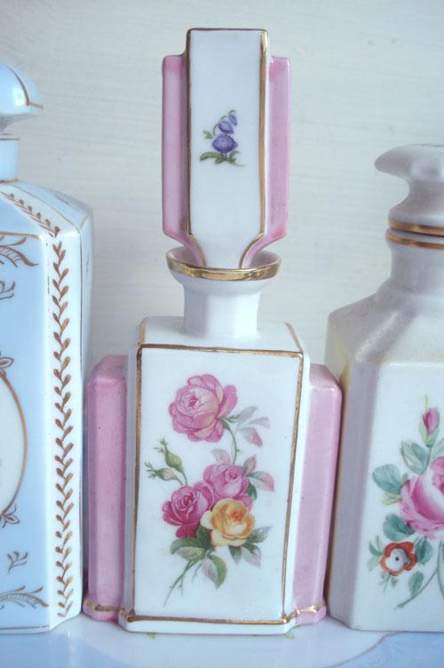Perfume bottles_blog_4