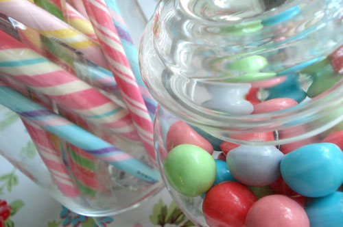 Candy sticks_blog_13