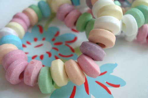 Candy sticks_blog_17