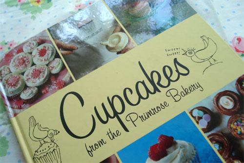 Cupcake cookbooks_3