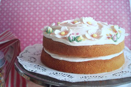 Cupcake cookbooks_7
