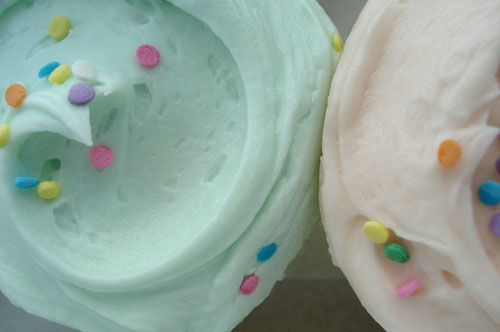 Susie cakes_blog_12