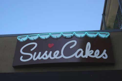 Susie cakes_blog_1