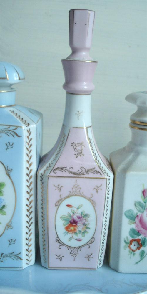 Perfume bottles_blog_6