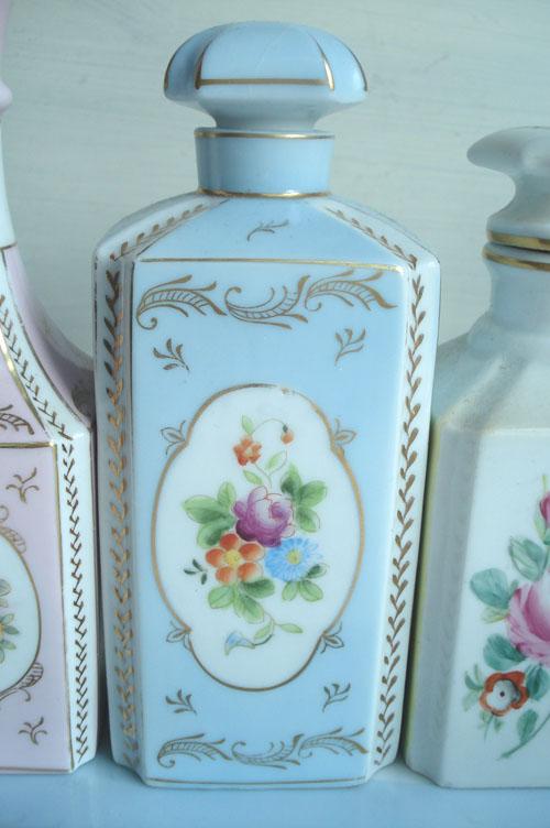 Perfume bottles_blog_7