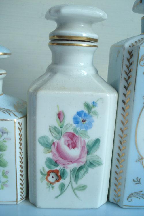 Perfume bottles_blog_8