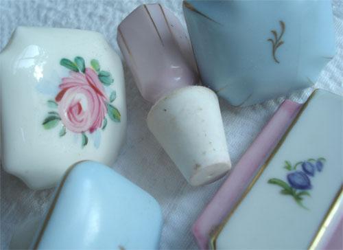 Perfume bottles_blog_3