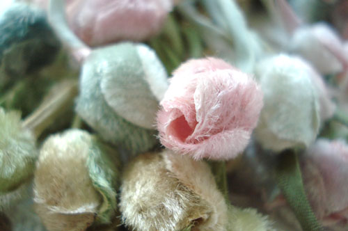 Velvet rose buds_blog_10