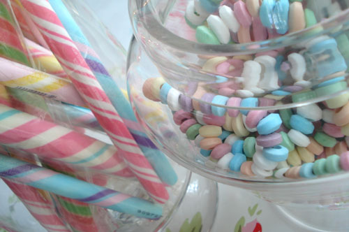 Candy sticks_blog_15