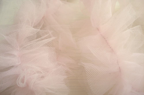 Tulle lamp_1