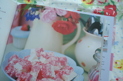 Cupcake cookbooks_13