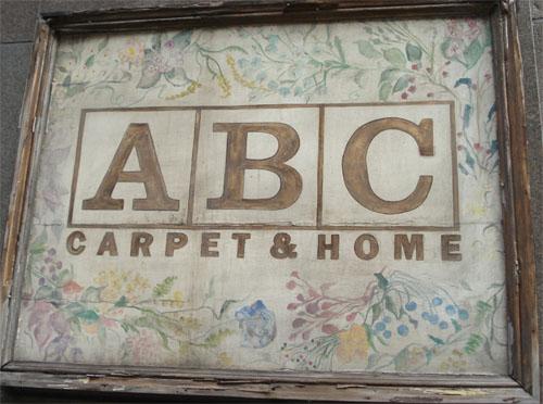 Abc_blog_1