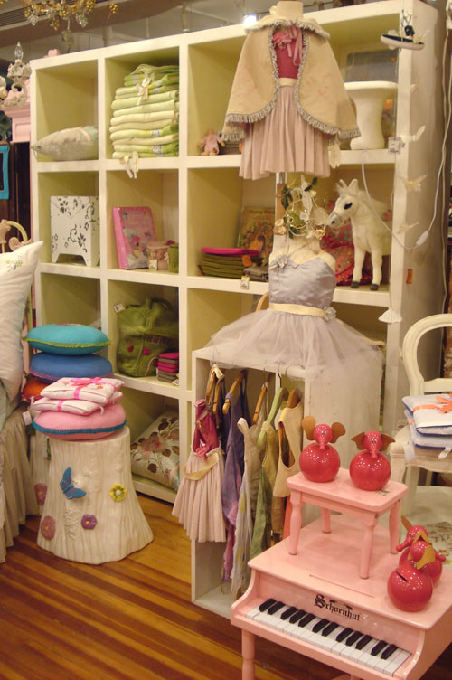 Such pretty things abc carpet and home for Abc carpet home inc