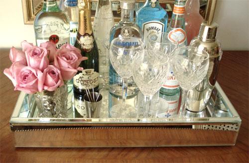 Mini bar_blog_16