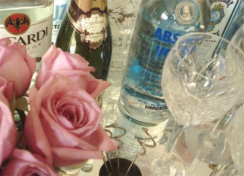 Mini bar_blog_15