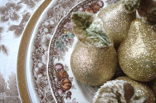 Pears_10