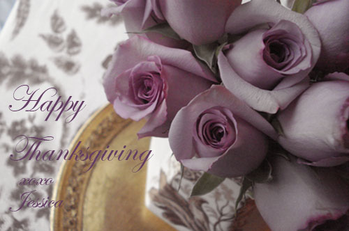 Happy thanksgiving_1 copy
