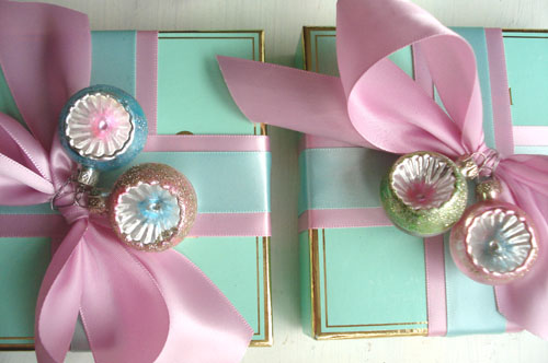 Hostess gifts_2009_7