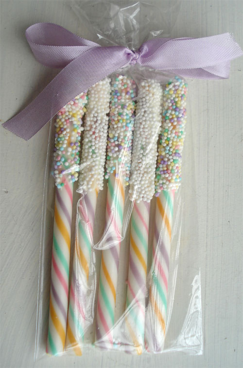 Candy canes_19