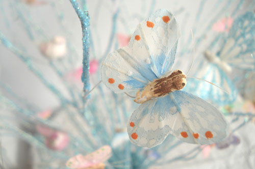 Butterfly tree_blog_1a