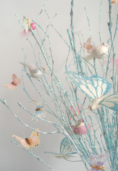 Butterfly tree_blog_6