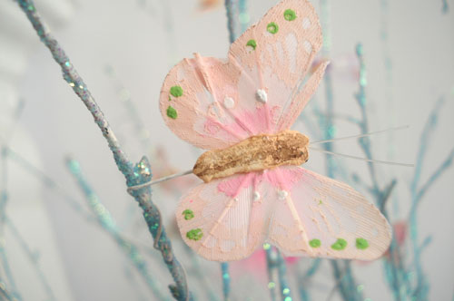 Butterfly tree_blog_11