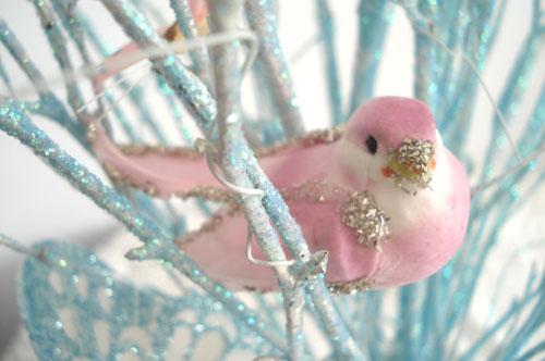 Butterfly tree_blog_15