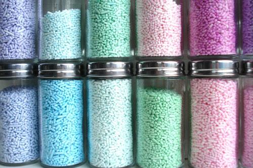 Colored sprinkles_11