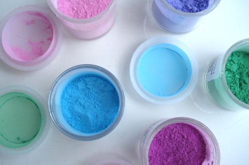 Colored sprinkles_1