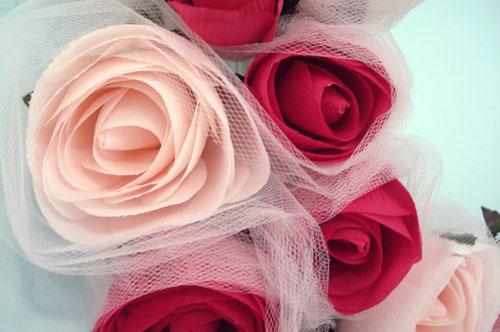 Rose wreath_7