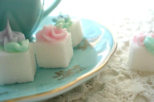 Sugar cubes_11