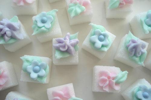 Sugar cubes_3